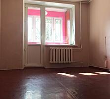 Продам комнату в малосемейном общежитии. Все удобства!!!