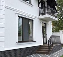 Casa 112 mp - str. Stefan cel Mare