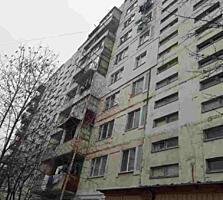 Apartament 24 mp - str. Independentei