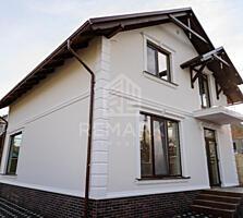 """Se vinde casă Nouă, Dumbrava, ÎP """"Mugurel"""" varianta albă! Dr"""