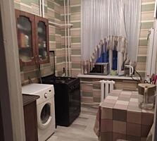 Apartament 34 mp - str. Nicolae Dimo
