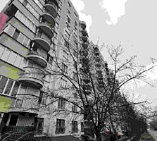 Apartament 86 mp - str. Studentilor
