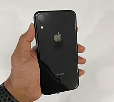 Продам IPhone XR 64 гб