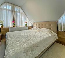 Se vinde casă amplasat în sect. Durlești, pe strada Livezilor ! ...