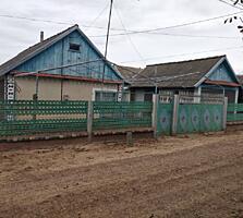 Продам дом Карагаш