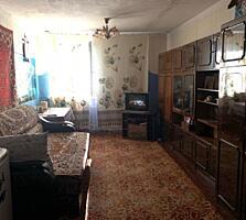 Apartament 22 mp - str. Maria Dragan