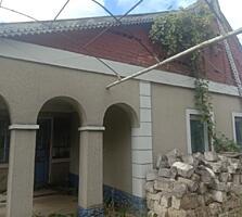 Продам дом в селе Спея