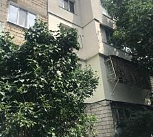 Apartament 70 mp - str. Pandurilor