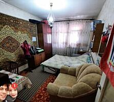 Vind apartamentul cu 3 odăi