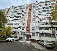 str. Socoleni, Poșta Veche, 3 camere. Bilaterală! Seria Varnița!!!!