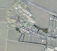 Se vinde teren pentru construcții, 7,3 ari, amplasat în r-nul ...