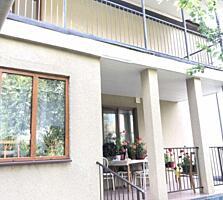 Casa 190 mp - Ialoveni