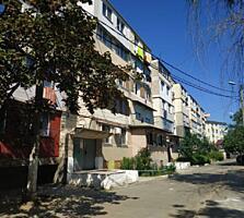TELECENTRU, str. Pietrarilor 2 CAMERE - 50 mp