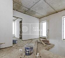 Se vinde casă superbă în stil Hi Tech, realizată din materiale de ...