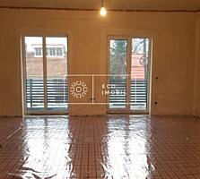 Se vinde casă în stil Hi-Tech, sect. Telecentru în zonă rezidențială .