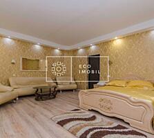 Se vinde casă în 3 nivele cu amplasare în zonă selectă, str. Timiș ...