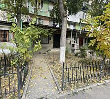 Apartament 60 mp - str. Suceava