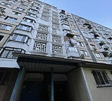 Apartament 60 mp - str. P. Zadnipru