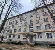 Apartament 44 mp - str. Nicolae Titulescu