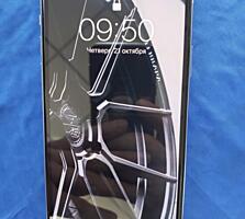 iPhone 11 Pro Max 64gb - без ремонта - обмен