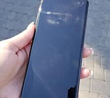 Samsung s10 plus 128гб