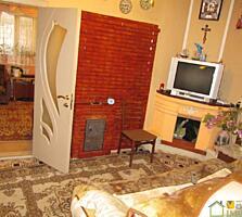 2 котельцовых дома, Рышкановка (Старая Почта), 150 м2 на 22 сотках