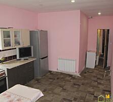 2 эт. дом, в центре г. Кишинева, ул. А. Пушкина 7, общ. пл. 150 м2