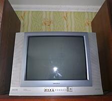 Продам телевизор 400р