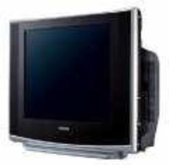 Ремонт телевизоров, Николаев