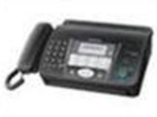 Fax. Радиотелефоны, ремонт, гарантия. Качество, выезд