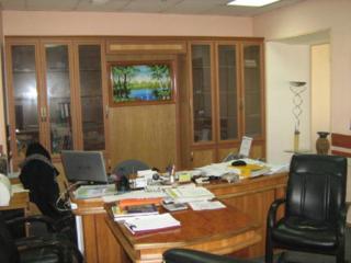 Срочно продаю офисное здание