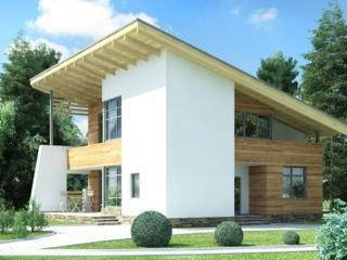 Проектирование зданий, строительство