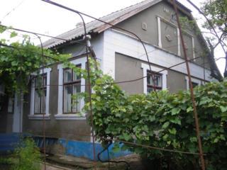 Дом в Дубоссарах продаем или меняем на кв. в Кишиневе