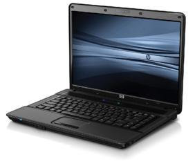 Ноутбук и компьютер продаю! 2000 леев. Ремонт! Windows