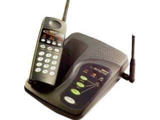 Радиотелефон Senao - 258