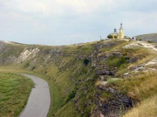 Organizam turism rural, excursii la Orheiul Vechi