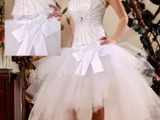 Продажа платья, 400 руб.