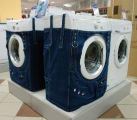 Ремонт стиральных машин профессионально