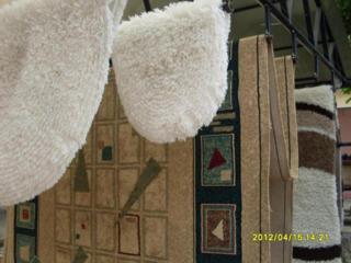 Химчистка. Доставка и хранение. Подушки, ковры, мебель