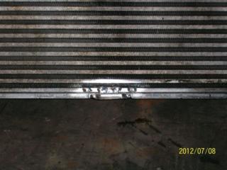 Ремонт радиаторов, кондиционеров, интеркулеры, масляные