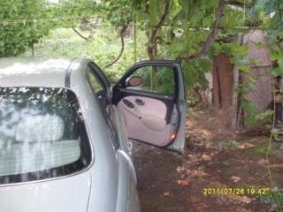 Продам запчасти на авто Rover 75 и Пыльник наружной гранаты для Мерс