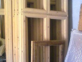Продаю разное для изготовления изделий из дерева