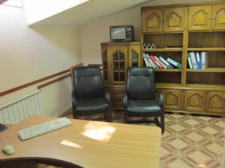 Срочно продаётся коммерческая недвижимость - офис