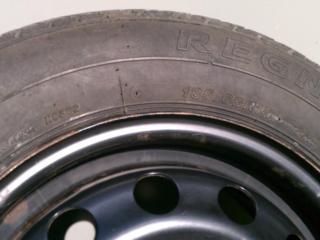 """Продаю колесо для """"запаски"""" R14 4х108 (Ford)"""
