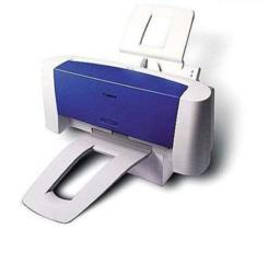 Фото-принтер Epson Photo 830U.