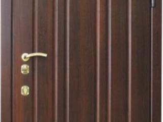 металлические двери м царицыно