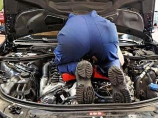 Автослесарь. Моторист. Автоэлектрик требуются рабочие