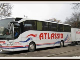 Transport Moldova - Spania, Franta, Italia, Germania, Anglia, Corsica