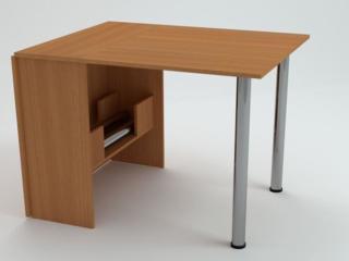"""Столы-книжки в мебельном интернет магазине """"Купи-Тут"""""""