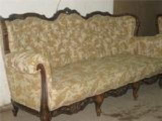 Ремонт и обивка диванов, матрасов. Reparatia mobilei. Пиковка мебели